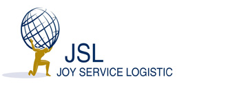 JSL / Joy Service Logistic