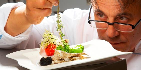 servicio cocina